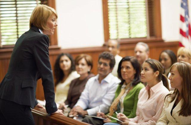 best-lawyers-aus