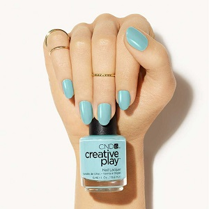 buy gel nail polish online